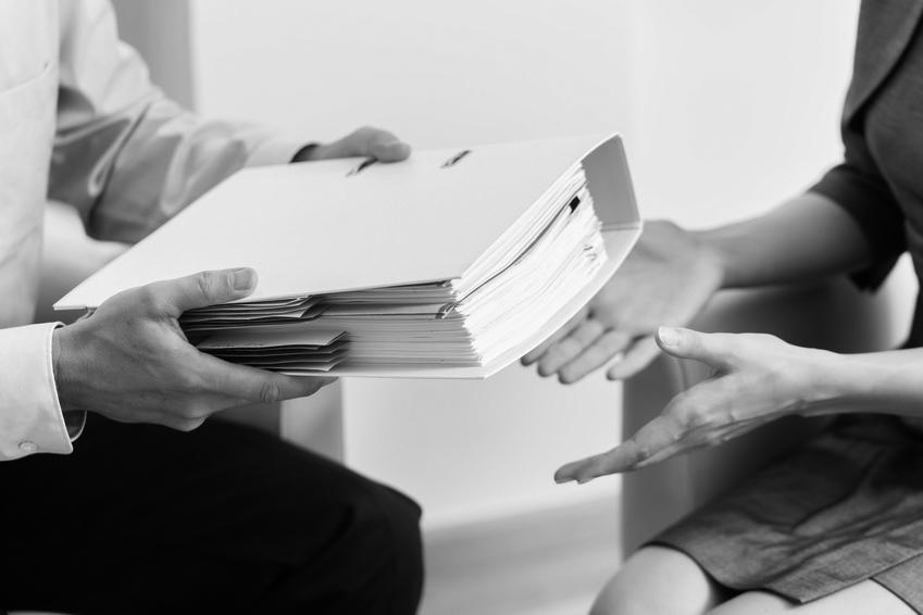 Gestion comptabilité expert comptable Besançon Doubs
