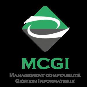 MCGI Management comptabilité Gestion Informatique
