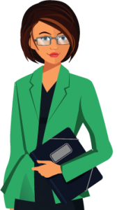 MCGI - Gestion comptabilité expert comptable