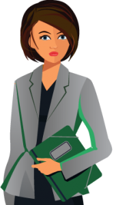 Madame Maréchal - Expert comptable