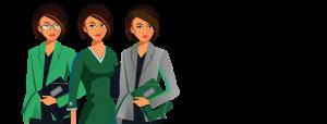 MCGI- Collaboratrices comptables